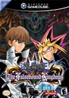 Rent Yu-Gi-Oh! The Falsebound Kingdom for GC