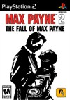 Rent Max Payne 2: The Fall of Max Payne for PS2