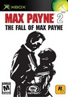 Rent Max Payne 2: The Fall of Max Payne for Xbox