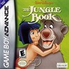 Rent Jungle Book for GBA