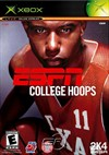 Rent ESPN College Hoops for Xbox