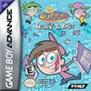 Rent Fairly Odd Parents: Breakin' Da Rules for GBA