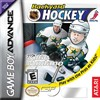 Rent Backyard Hockey for GBA