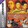 Rent Crouching Tiger, Hidden Dragon for GBA