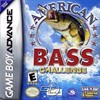 Rent American Bass Challenge for GBA