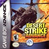Rent Desert Strike for GBA