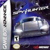 Rent Spy Hunter for GBA