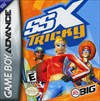 Rent SSX Tricky for GBA