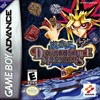 Rent Yu-Gi-Oh! Dungeon Dice Monsters for GBA