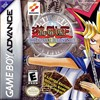 Rent Yu-Gi-Oh! Eternal Duelist Soul for GBA