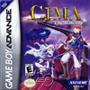 Rent CIMA: The Enemy for GBA