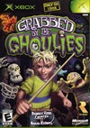 Rent Grabbed by Ghoulies for Xbox