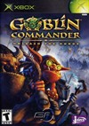 Rent Goblin Commander: Unleash the Horde for Xbox