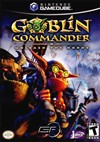 Rent Goblin Commander: Unleash the Horde for GC