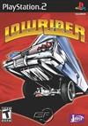 Rent Lowrider for PS2