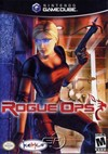 Rent Rogue Ops for GC