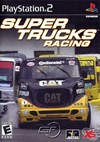Rent Super Trucks Racing for PS2