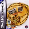 Rent Street Jam Basketball for GBA
