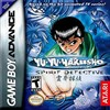 Rent Yu-Yu Hakusho: Spirit Detective for GBA