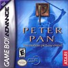 Rent Peter Pan for GBA
