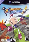 Rent Bomberman Jetters for GC