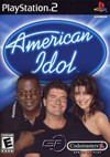 Rent American Idol for PS2