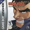 Rent Gekido: Kintaro's Revenge for GBA