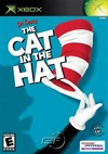 Rent Dr. Seuss' The Cat in the Hat for Xbox