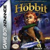 Rent The Hobbit for GBA