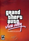 Rent Grand Theft Auto: Vice City for Xbox