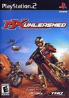 Rent MX Unleashed for PS2