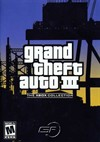 Rent Grand Theft Auto III for Xbox