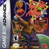 Rent Ten Pin Alley 2 for GBA