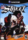 Rent NFL Street for GC