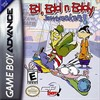 Rent Ed, Edd, N Eddy: Jawbreakers for GBA