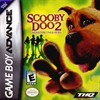 Rent Scooby Doo 2: Monsters Unleashed for GBA