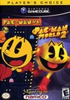 Rent Pac-Man vs. for GC