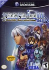 Rent Phantasy Star Online Episode III: CARD Revolution for GC