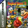 Rent Disney's Magical Quest 3 Starring Mickey and Donald for GBA