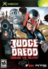 Rent Judge Dredd: Dredd vs. Death for Xbox