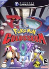 Rent Pokemon Colosseum for GC