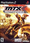 Rent MTX: Mototrax for PS2