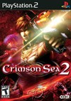 Rent Crimson Sea 2 for PS2