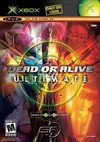 Rent Dead or Alive Ultimate for Xbox