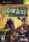 Rent Future Tactics: The Uprising for Xbox