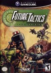 Rent Future Tactics: The Uprising for GC
