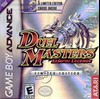 Rent Duel Masters: Sempai Legends for GBA