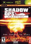 Rent Shadow Ops: Red Mercury for Xbox