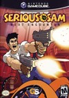Rent Serious Sam: Next Encounter for GC