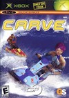 Rent Carve for Xbox